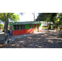 Foto de local en renta en  0, altamira centro, altamira, tamaulipas, 2647820 No. 01