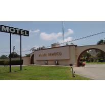 Propiedad similar 2445512 en carretera Tampico Mante.