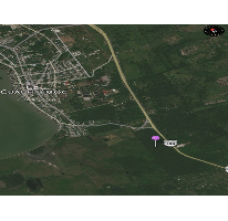 Foto de terreno habitacional en venta en carretera tampico- tuxpan 0, mata redonda, pueblo viejo, veracruz de ignacio de la llave, 2651608 No. 01