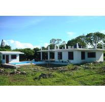 Foto de casa en venta en carretera tampico tuxpan 0, tampico alto centro, tampico alto, veracruz de ignacio de la llave, 2414506 No. 01