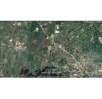 Foto de terreno habitacional en venta en carretera tampico-mante 0, altamira, altamira, tamaulipas, 2421083 No. 01