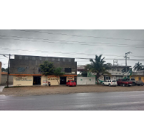 Foto de terreno comercial en renta en  0, monte alto, altamira, tamaulipas, 2649077 No. 01