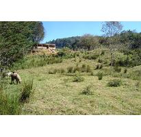 Foto de terreno comercial en venta en carretera tenejapa - san cristóbal kilometro 7.5 0, la garita, san cristóbal de las casas, chiapas, 2127959 No. 01