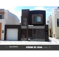 Foto de casa en venta en carretera tijuana- rosarito kilometro 12 1000, san agustin, tijuana, baja california, 2774339 No. 01