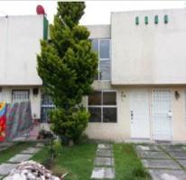 Foto de casa en venta en carretera toluca almoloya de juarez 6, la loma i, zinacantepec, méxico, 3563545 No. 01