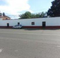 Foto de casa en venta en carretera toluca almoloya de juárez km 45, santiaguito tlalcilalcali, almoloya de juárez, estado de méxico, 2195494 no 01