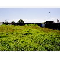Foto de terreno comercial en venta en  0, el espino, otzolotepec, méxico, 2669048 No. 01