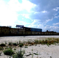 Foto de terreno comercial en venta en carretera toluca naucalpan km 50, el espino, otzolotepec, estado de méxico, 784259 no 01