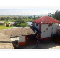 Foto de rancho en venta en carretera toluca palmillas 112, aculco de espinoza, aculco, méxico, 2678816 No. 01