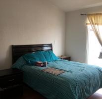 Foto de casa en venta en carretera tolucan naucalpan , san mateo otzacatipan, toluca, méxico, 4263959 No. 11
