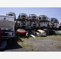 Foto de terreno comercial en venta en carretera tolucanaucalpan km 505 1, el espino, otzolotepec, estado de méxico, 784271 no 01
