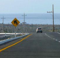 Foto de terreno habitacional en venta en carretera transpeninsular km 6 nte, la esperanza, la paz, baja california sur, 1770570 no 01