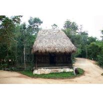 Foto de casa en venta en  , tulum centro, tulum, quintana roo, 1848256 No. 01