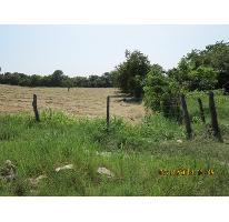 Foto de terreno habitacional en venta en carretera tuxpan-tampico 0, tampico alto centro, tampico alto, veracruz de ignacio de la llave, 2413870 No. 02