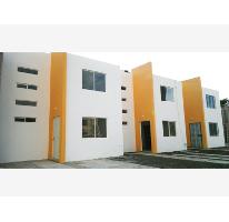 Foto de casa en venta en carretera tuxtla chiapa de corzo kilometro 12.7, nandambua 2a sección, chiapa de corzo, chiapas, 2783682 No. 01