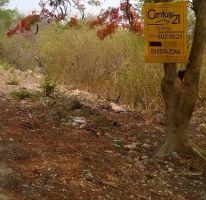 Foto de terreno habitacional en venta en carretera tuxtla gutierrezvillaflores km3 sn, lomas del venado, tuxtla gutiérrez, chiapas, 1908263 no 01