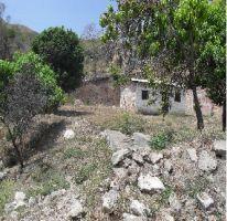 Foto de terreno habitacional en venta en carretera tuxtlala angostura km4 s km 4, ribera las flechas, chiapa de corzo, chiapas, 2197600 no 01