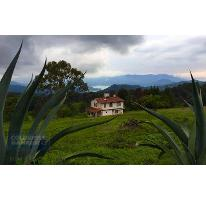 Foto de terreno habitacional en venta en carretera valle de bravo-monumento , valle de bravo, valle de bravo, méxico, 0 No. 01