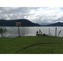 Foto de terreno habitacional en venta en carretera valle-colorines 0, san gaspar, valle de bravo, méxico, 2129654 No. 01