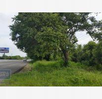 Foto de terreno habitacional en renta en carretera vhsamacuspana km 16762, coronel traconis guerrero 3ra sección, 86 16762, coronel traconis 1ra sección la isla, centro, tabasco, 2045602 no 01