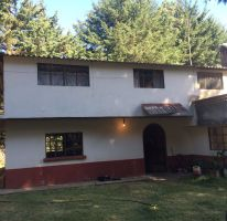 Propiedad similar 1713542 en Carretera Villa Del Carbón Atlacomulco.