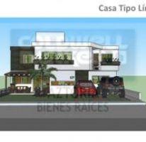 Foto de casa en venta en carretera villahermosa nacajuca km 8 privada 1 fracc el dorado 124, saloya 2 sección, nacajuca, tabasco, 1653665 no 01
