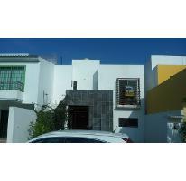 Foto de casa en venta en carretera villahermosa-nacajuca l-1 manzana 11 fraccionamiento mediterraneo s/n , saloya 1a secc, nacajuca, tabasco, 1940252 No. 01