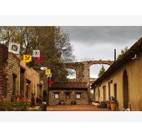 Foto de terreno habitacional en venta en carretera xoxotla-santa isabel 1, nativitas, natívitas, tlaxcala, 2660059 No. 01