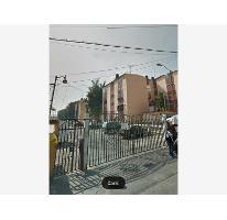 Foto de departamento en venta en carril 13, san juan xalpa, iztapalapa, distrito federal, 2942353 No. 01