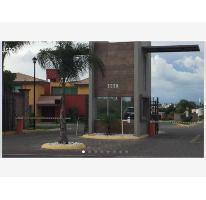 Foto de terreno habitacional en venta en carril a morillotla 3036, morillotla, san andrés cholula, puebla, 2851184 No. 01