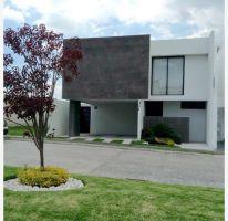 Foto de casa en venta en carril a morillotla 3822, la fortuna, san andrés cholula, puebla, 2192621 no 01