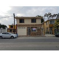 Foto de casa en renta en carrillo puerto 205, ampliación unidad nacional, ciudad madero, tamaulipas, 2648525 No. 02