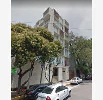 Foto de departamento en venta en carrillo puerto 390, general pedro maria anaya, benito juárez, distrito federal, 0 No. 01