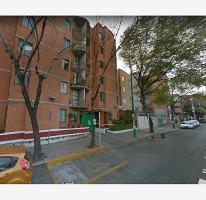 Foto de departamento en venta en carrillo puerto 94, anahuac i sección, miguel hidalgo, distrito federal, 0 No. 01