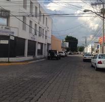 Foto de edificio en venta en carrizal , centro, querétaro, querétaro, 0 No. 01