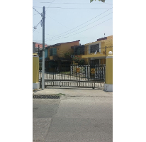 Foto de casa en venta en, carrizal, centro, tabasco, 1147173 no 01