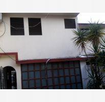 Foto de casa en venta en, carrizal, centro, tabasco, 2024526 no 01