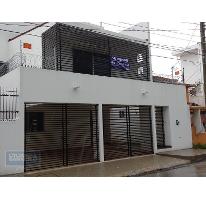 Foto de casa en venta en, carrizal, centro, tabasco, 2120425 no 01
