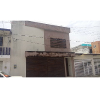 Foto de casa en venta en  , carrizal, centro, tabasco, 2341444 No. 01