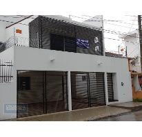 Foto de casa en venta en  , carrizal, centro, tabasco, 2741399 No. 01