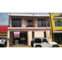 Foto de casa en renta en  , carrizal, centro, tabasco, 2792718 No. 01