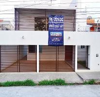 Foto de casa en venta en  , carrizal, centro, tabasco, 3058823 No. 01