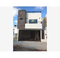 Foto de casa en venta en, brisas del carrizal, nacajuca, tabasco, 469739 no 01