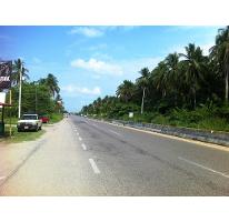 Foto de terreno comercial en venta en  , carrizal puerto ceiba, paraíso, tabasco, 2594149 No. 01