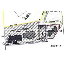 Foto de terreno habitacional en venta en  , carrizalejo, san pedro garza garcía, nuevo león, 2587762 No. 01