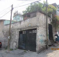 Foto de casa en venta en carrizales 32, ahuehuetes, gustavo a madero, df, 1711544 no 01