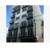Foto de departamento en renta en  324, torres lindavista, gustavo a. madero, distrito federal, 2229228 No. 01