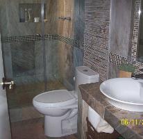 Foto de departamento en venta en carrizo , torres lindavista, gustavo a. madero, distrito federal, 4247625 No. 01