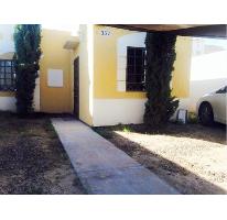 Foto de casa en venta en carruaje 357, el camino real, la paz, baja california sur, 2821288 No. 01