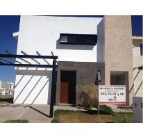 Foto de casa en venta en carruaje 4491421850, residencial las plazas, aguascalientes, aguascalientes, 0 No. 01